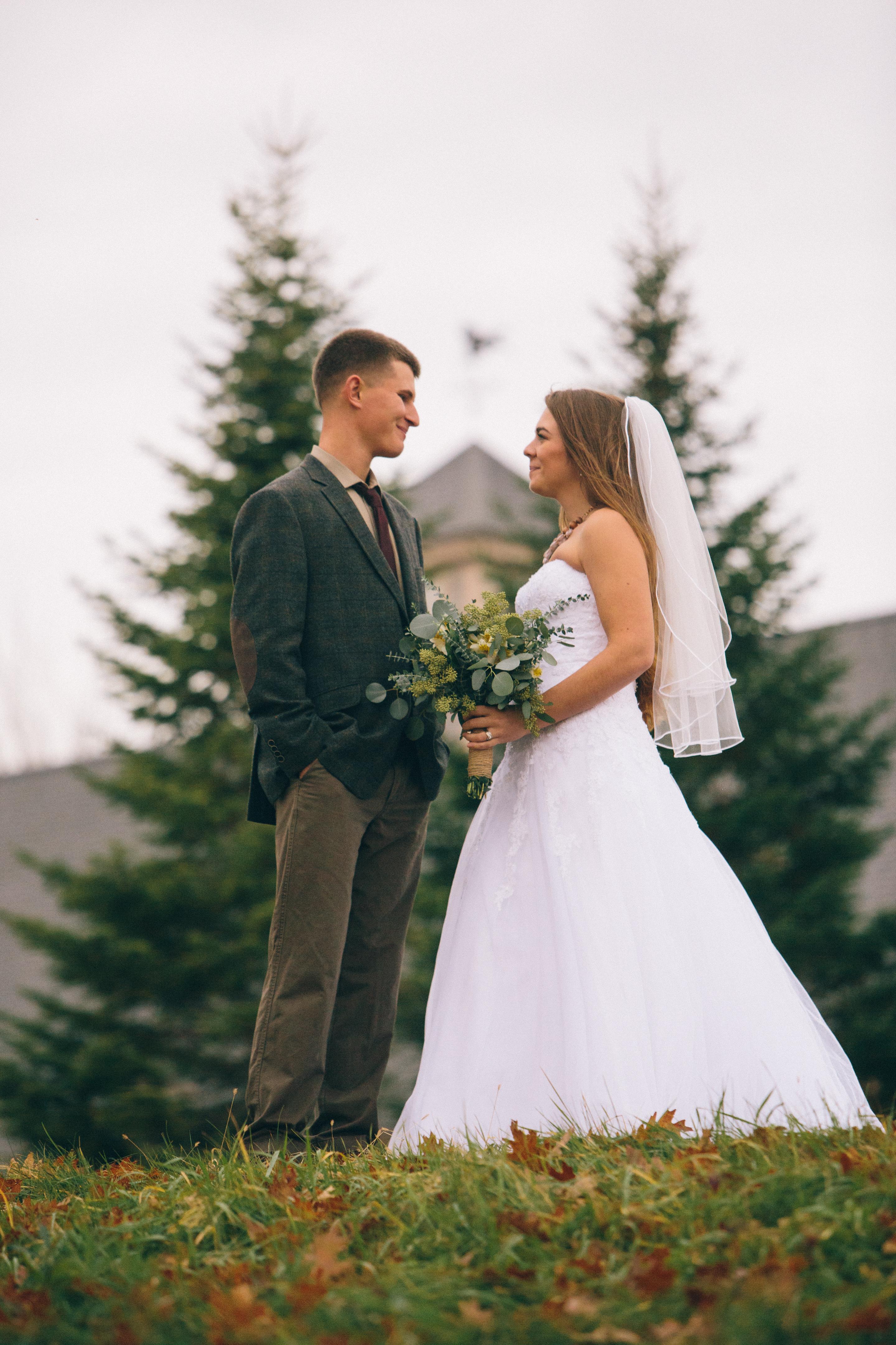 maine-barn-wedding-venue25 - Maine Event Barn