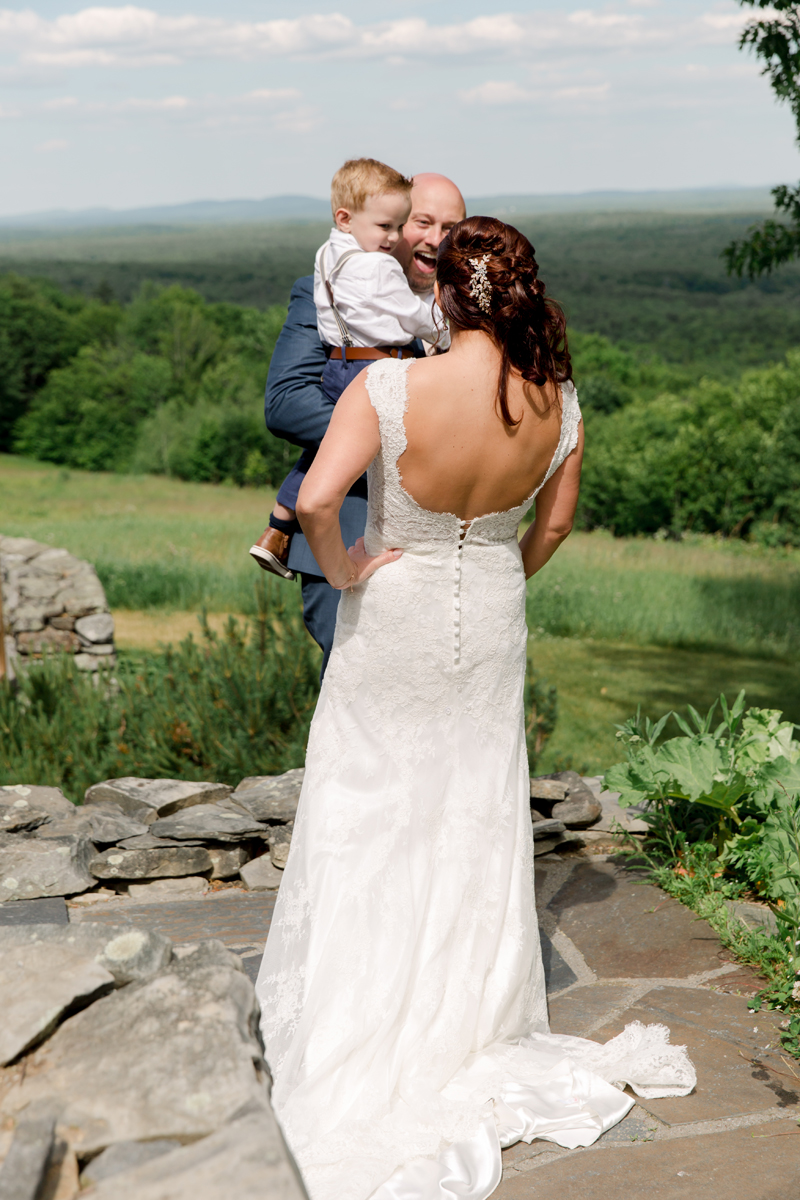 Maine-barn-wedding-venue-8 - Maine Event Barn